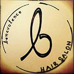 Benevolence Hair Salon